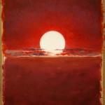 Peinture par Manchu en 3 étapes