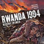 Pat-Masioni_Rwanda1994_couv_mai2011