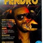 Pendro Magazine