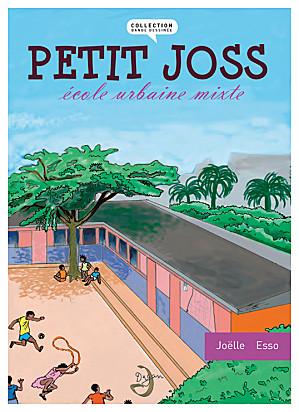 Petit-Joss