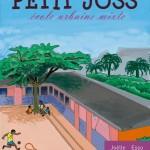 Petit Joss