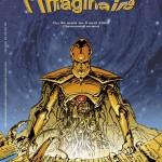 Printemps_de_l-imaginaire_-projet-3
