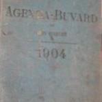 Rabier-Agenda-Buvard-1904