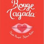 Rouge Tagada couverture
