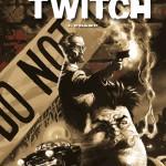 Sam Twitch