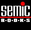 Semic