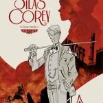 SILAS COREY T01[BD].indd.pdf
