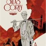 Silas Corey, vol. 1