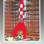 TintinAlsthomRapport