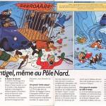 Tintin_2cvneige
