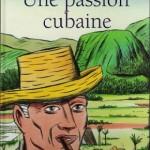 Une_ passion_Cubaine_loustal_