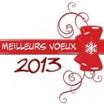VoeuxErikArnoux2013