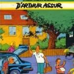 Vuillaume-arthur-Assur