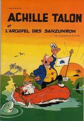 achille_archipel