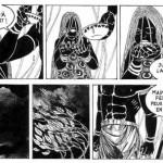 « Blolo-Bian, l'amant de l'au-delà » de Bertin Amanvi.