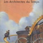 architectes_temps
