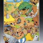 asterix-alsthom