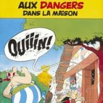 asterix-chasse_danger
