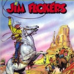 asterix-jim_flokers