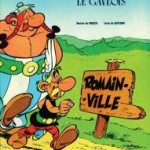asterix-romainville