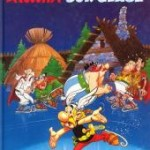 asterix-surglace