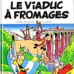 asterix viaduc fromages