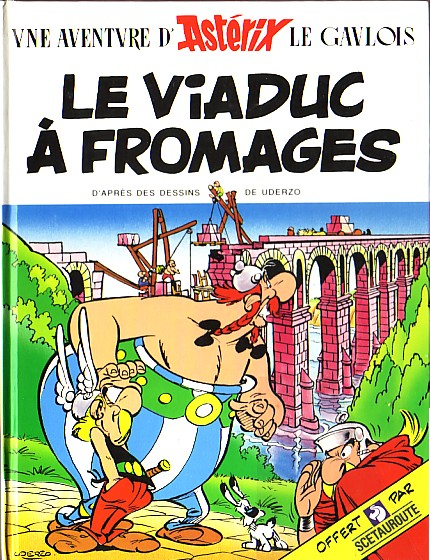 Gilles Luc Laurent Jean Patrick Voindrot Vision II