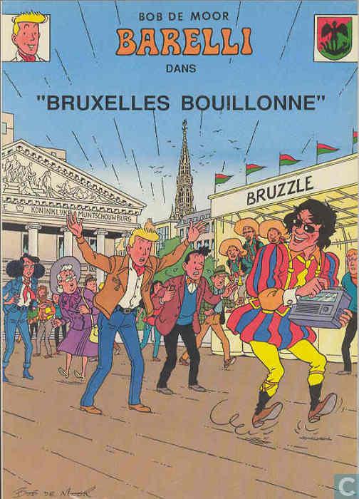 barelli-bruxelles