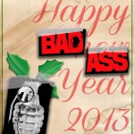 bessadi+bruno+,+badyear20132