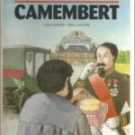 camembeert
