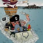 carte postale 2013 @ terreur graphique_web