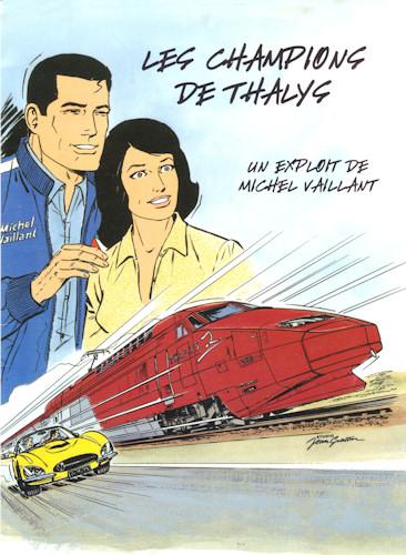 champions-de-thalys