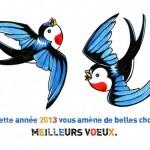 chandre+,+carte-de-voeux2013