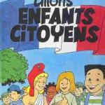 citoyens