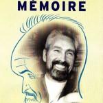 coin_memoire