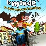 commetoutlemonde2