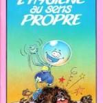 couv_cpam_l_hygiene_au_sens_propre_1990