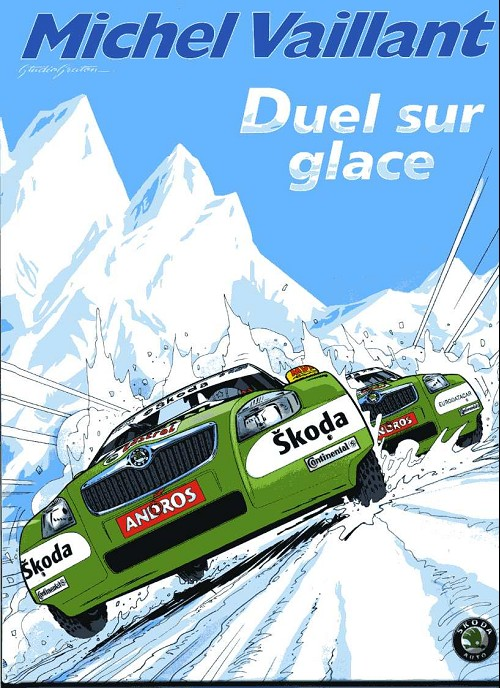 duel_glace