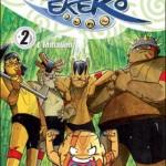 ekekot2