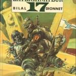 exterminateur17
