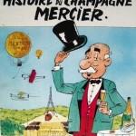 formidable_histoire_mercier