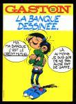 franquin-banquedessinée