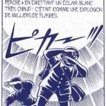 gen-manga-bombe