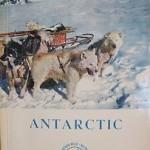 hergé_antartic