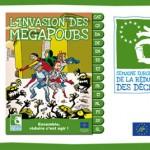invasion_megapoubs