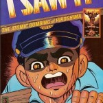 L'édition américaine de «Ore wa mitai»