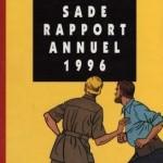 jacobs- rapport-ste-sade-1