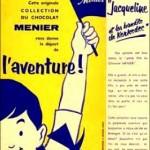 jacqueline-kermedec