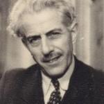 Jean Doisy.