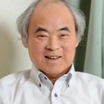 keiji-nakazawa